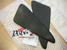Genuine Honda OEM ST1300 ST 1300 STX Pan European PanEuropean Knee Pad Pair Set