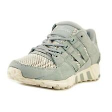 adidas Med (1 in. to 2 3/4 in.) Athletic Shoes for Women