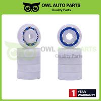 10PCS Pack Bearing Replacement Wheel For Polaris Pool Cleaner 360 380 9-100-1108