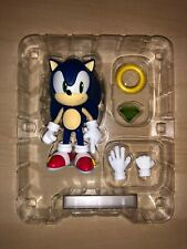 Nendoroid - Sonic The Hedgehog - Action Figure by Good Smile Company