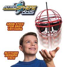 Air Hogs Radio Control Toys