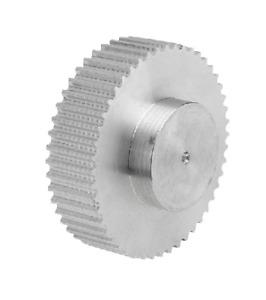 42-XL-037 Piloto Orificio (0.5cm) Imperial Reglaje Polea CNC Robótica