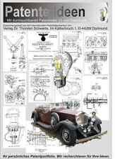 Rolls Royce Oldtimer und Modern Technik 1500 Seiten!