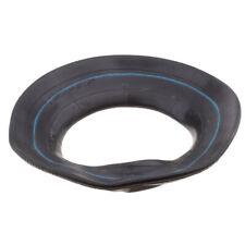 Inner Tire Tube 110/50/6.5 90/65/6.5 Wheel 49cc Mini Pocket Dirt Bikes