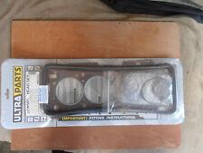 CITROEN AX HEAD GASKET SET 1360CC 8V 1992-1995 UDN991