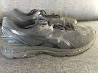ASICS Gel-Kayano 25 Shoe - Men's Running SKU 1011A019.002 Size 11