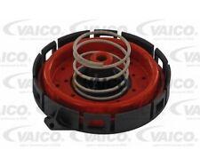 VAICO Valve, engine block breather Original VAICO Quality V20-0722