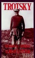 Trotsky: Memoir and Critique, Glotzer, Albert, Very Good condition, Book
