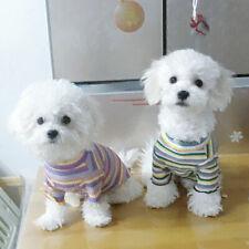 Fungus Cat Vest Dog Accessories Fashion Pet Supplies Dog T-shirt Pet Clothes Top