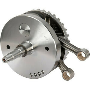 S&S Cycle Flywheel Stroker for Twin Cam 320-0352