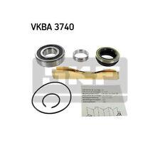 Radlagersatz SKF VKBA 3740