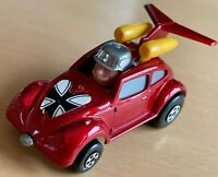 Matchbox Lesney Superfast No 11 Volkswagen Flying Bug - VNM