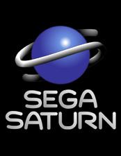 Retro Sd Cards Saturn Video Games Fenrir Satiator Rhea Phoebe Ode Plug n Play
