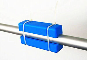WAY Power Neodymium Magnetic Water Softener 3500 Gauss Water Descaler Cleaner