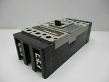 WESTINGHOUSE HM2P400LS * USED *