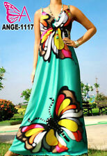 V-Neck Casual Geometric Plus Size Dresses for Women