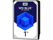 NEW 1TB SATA Hard Drive for Dell Optiplex 7010 Windows 7 Home Premium 64-Bit