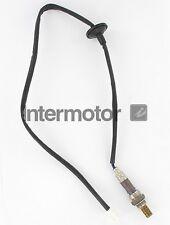 Intermotor O2 Lambda Oxygen Sensor 64722 - BRAND NEW - GENUINE - 5 YEAR WARRANTY