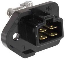 HVAC Blower Motor Resistor Airtex 4P1541