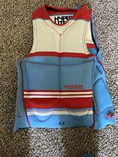 Hyperlite Jd Webb Vest Large