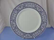 Infanta S744 Dinner Plate  by  Minton China