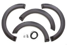 Lund RX3 2013T Rivet Style Fender Flare Set of 4 2008-2010 F250 F350