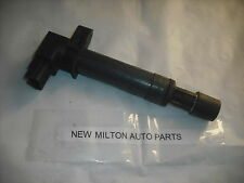 CHRYSLER JEEP GRAND CHEROKEE WJ  ENGINE SPARK IGNITION COIL  1999-2004  56028138