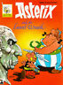 Asterix and the Laurel Wreath by Goscinny & Uderzo, Paperback Book, Good, FREE &