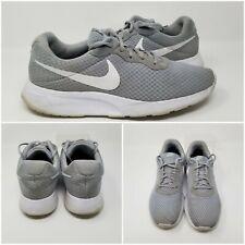 Nike Roshe Kaishi Grey White Low Athletic Mesh Running Shoes Sneakers Mens 12