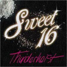 "Thunderheist - Sweet 16 [12"" VINYL]"