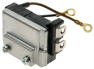 Ignition Control Module  ACDelco Professional  D1642