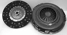 OEM 92 93 94 95 GM 6.5L DIESEL Clutch Pressure Plate Disc Set 12388077 89059300