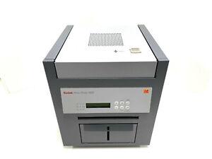 Kodak 6850 Printer - Dye Sub thermal Printer - Pulled from Kodak Picture Kiosk