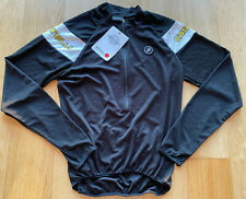 Brand New Original CASTELLI CYCLING Jersey M