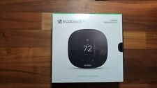 ECOBEE 3 Lite Thermostat Smart Home  Brand New sealed in plastic wrap