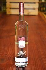 GRAPPA CHARDONNAY VILLA DE VARDA - 6 bottiglie da  cl 70 40%