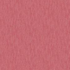 Superfresco Rhea Textured Shimmer Plain White Wallpaper Was £16