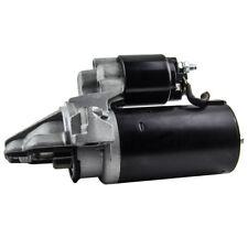 Démarreur Starter Motor Pour Ford Transit Euroline Tourneo 2.2 TDCi 0001109205
