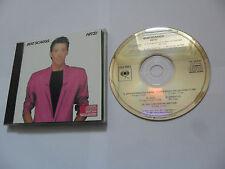 BOZ SCAGGS - Hits (CD) USA Pressing