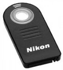 Nikon genuine remote control ML-L3