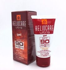 Heliocare Ultra Gel SPF 90, 50ML (US 5-day delivery)