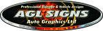 Auto Graphics Ltd