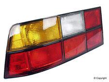 Tail Light Lens fits 1977-1991 Porsche 944 924  GENUINE