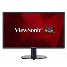 Viewsonic VA2719-SH 68,6cm (27 Zoll) LED-Monitor NEU