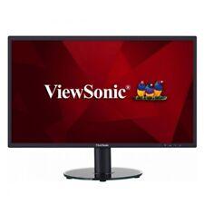 Viewsonic VA2719-SH 68,6cm (27 Zoll) LED-Monitor, Full HD, IPS, 5 ms