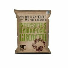 Hydrorock 8-Quart Soil Enhancer
