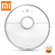 Roborock S5 Xiaomi Robotic Vacuum and Mop Cleaner, 2000Pa Super Power Suction