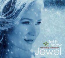CD musicali per Bambini Jewel