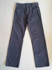 Gap Corduroys 30L Trousers for Men