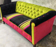 Home sofa classy and elegant MINT CONDITION